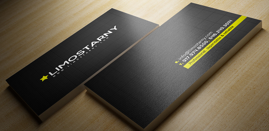Business cards perfekta business cards colourmoves Images