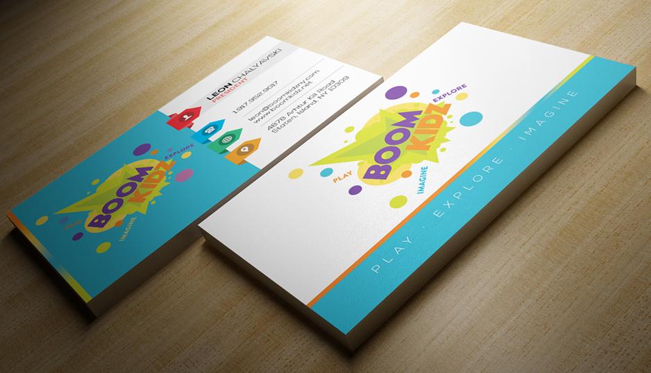 busnesscard_by_perfektany_com