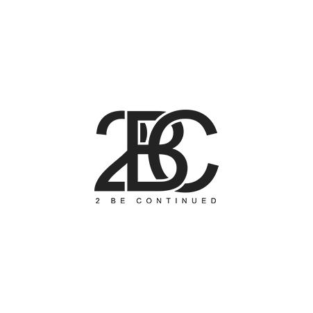 2bc_logo_by_perfektany