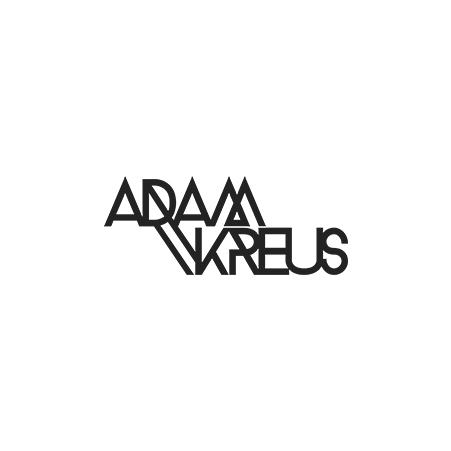 Adamkreus_logo_by_perfektany