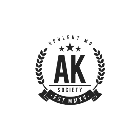 Akasmooth_logo_by_perfektany
