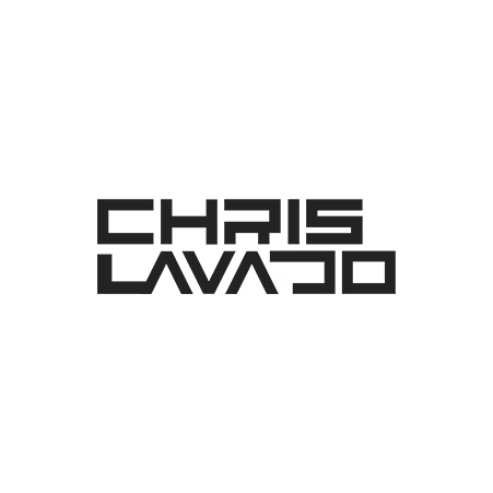 Chrislavado_logo_by_perfektany