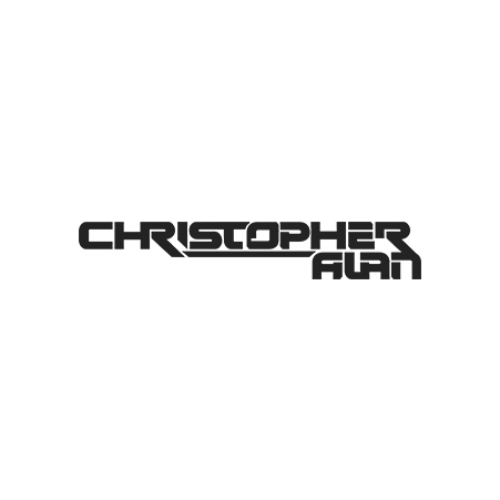 Christopheralan_logo_by_perfektany