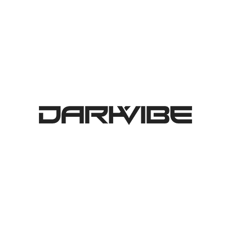 Darkvibe_logo_by_perfektany
