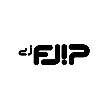 Djflip_logo_by_perfektany
