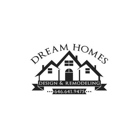 Dreamhomes_logo_by_perfektany