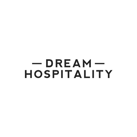 Dreamhospitality_logo_by_perfektany