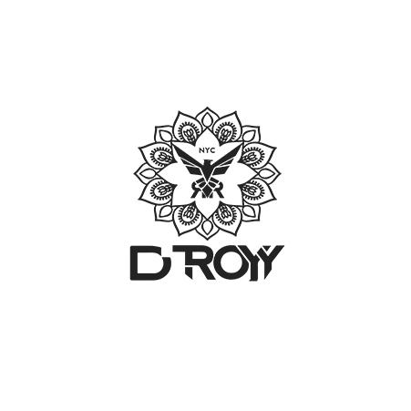 Droyy_logo_by_perfektany