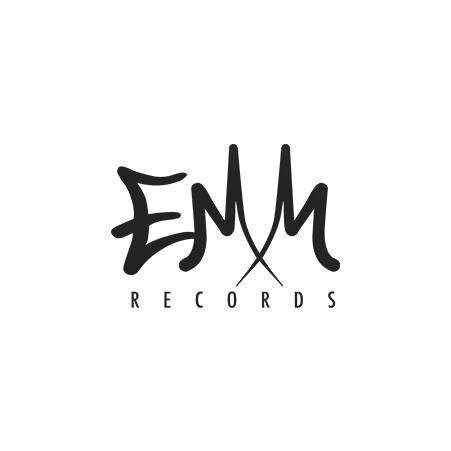 Emm_logo_by_perfektany