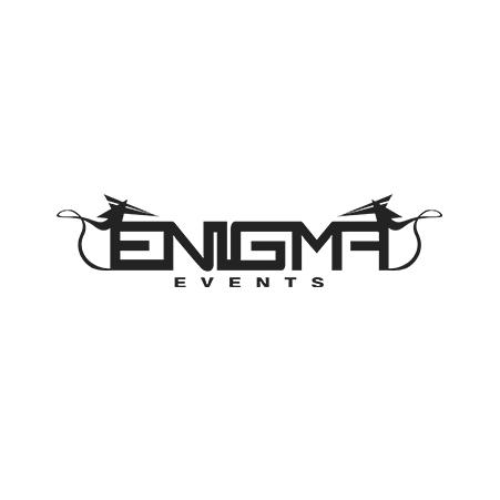 Enigma_logo_by_perfektany