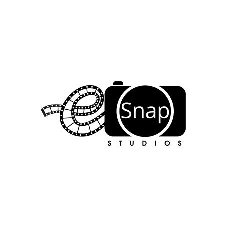 Esnap_logo_by_perfektany
