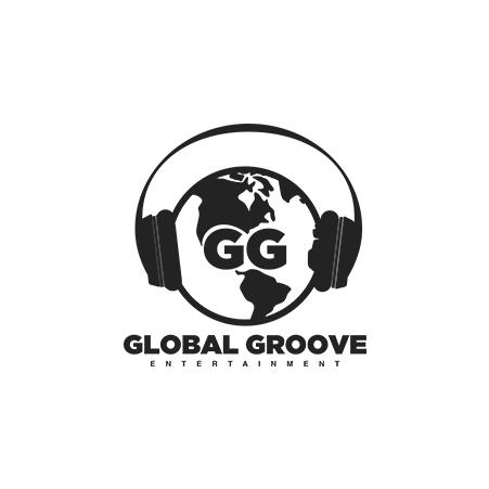 Globalgroove_logo_by_perfektany