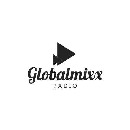 Globalmixx_logo_by_perfektany