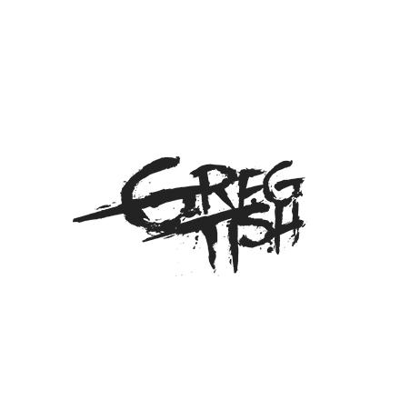 Gregtish_logo_by_perfektany