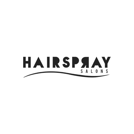 Hairspray_logo_by_perfektany