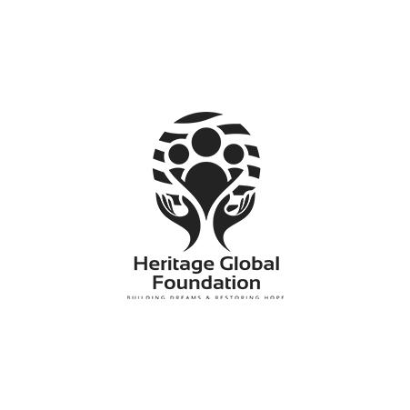 Heritage_logo_by_perfektany