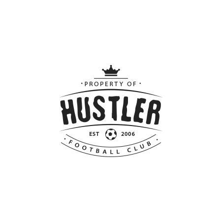 Hustler_logo_by_perfektany