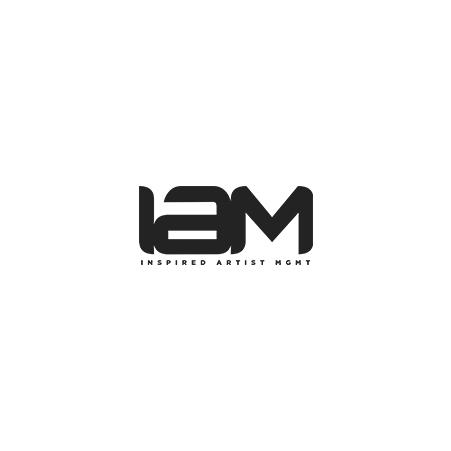 Iam_logo_by_perfektany
