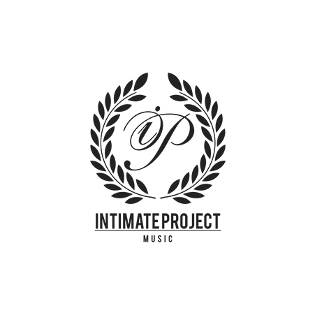 Intimateproject_logo_by_perfektany