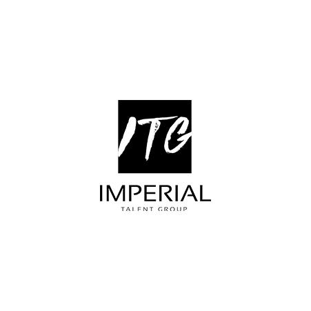 Itg_logo_by_perfektany