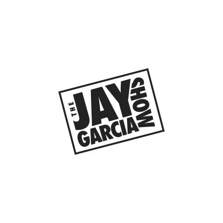 Jaygarcia_logo_by_perfektany