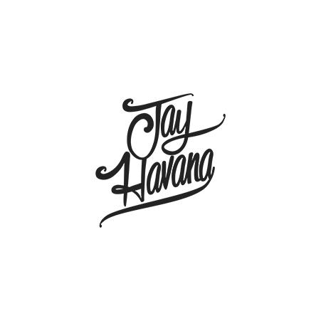 Jayhavana_logo_by_perfektany