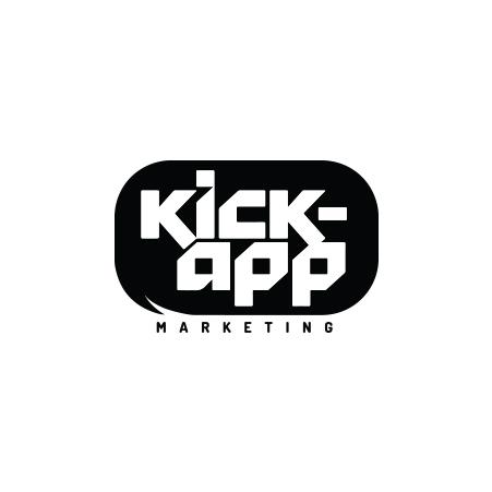 Kickapp_logo_by_perfektany