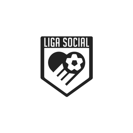 Ligasocial_logo_by_perfektany