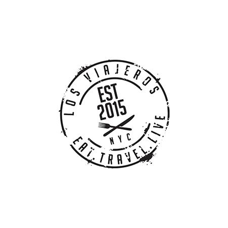 Losviajeros_logo_by_perfektany