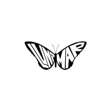 Lunamar_logo_by_perfektany