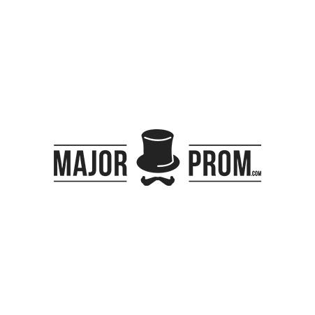 Majorprom_logo_by_perfektany