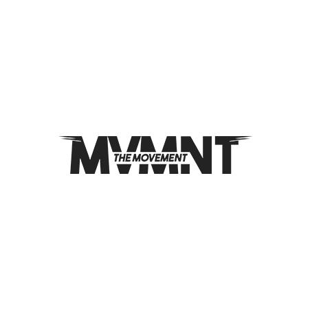 Mvmnt_logo_by_perfektany
