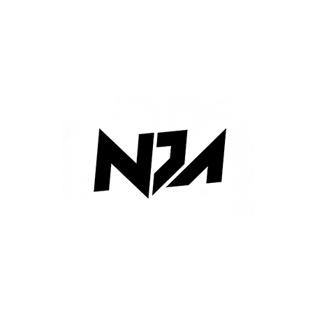 Nda_logo_by_perfektany