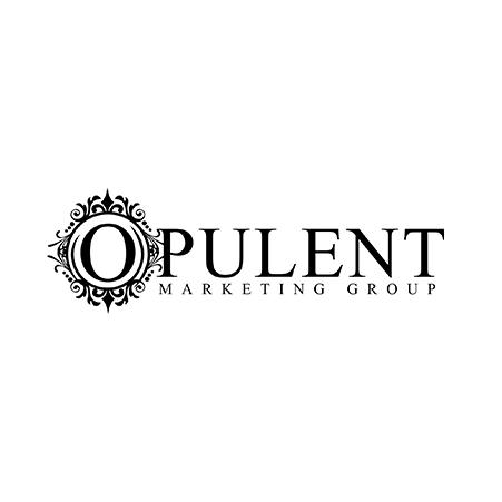 Opulent_logo_by_perfektany