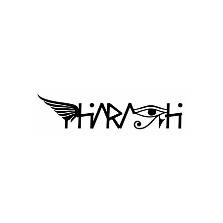 Pharoh_logo_by_perfektany