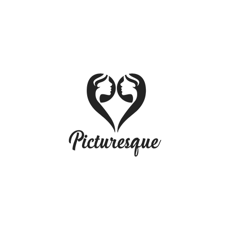 Picturesque_logo_by_perfektany