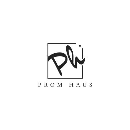 Promhaus_logo_by_perfektany
