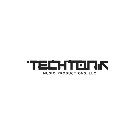 Technotix_logo_by_perfektany