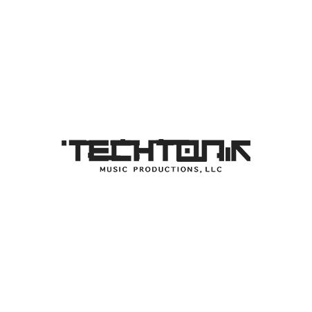 Technotix_logo_by_perfektany