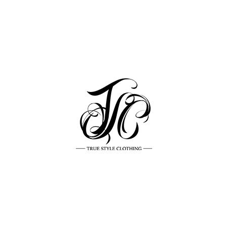 Truestyle_logo_by_perfektany