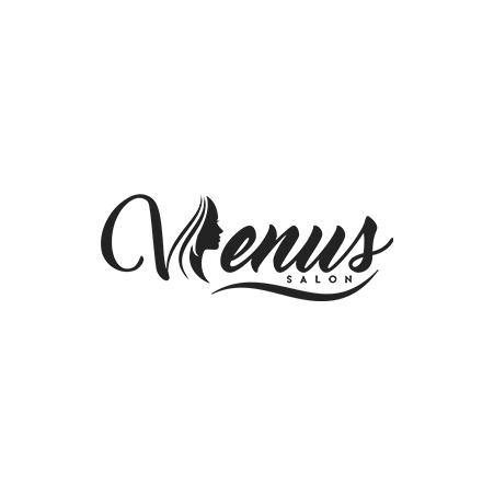 Venus_logo_by_perfektany