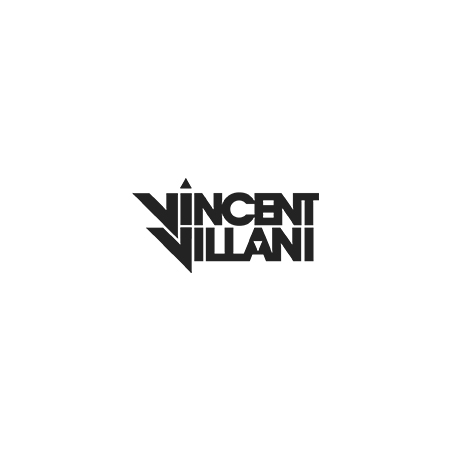 Vincentvillani_logo_by_perfektany