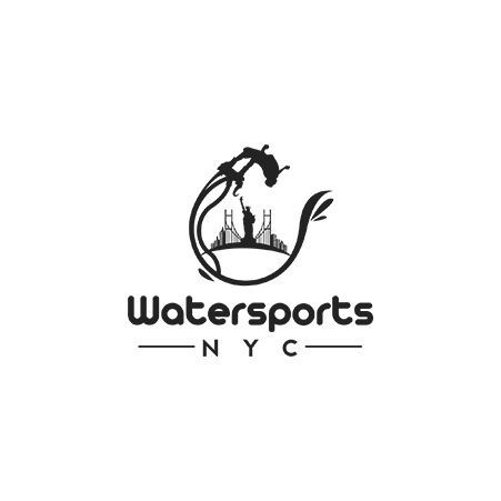 Watersports_logo_by_perfektany