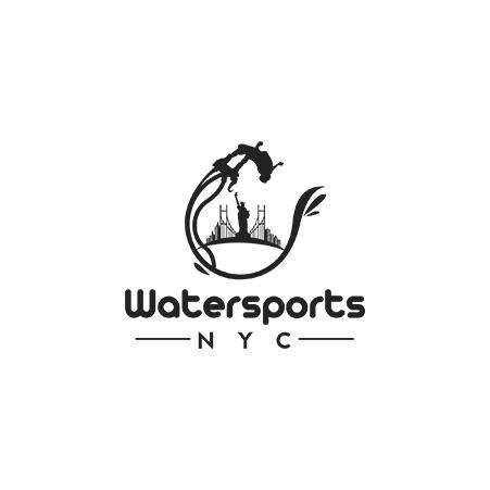 Watersports_logo_by_perfektany