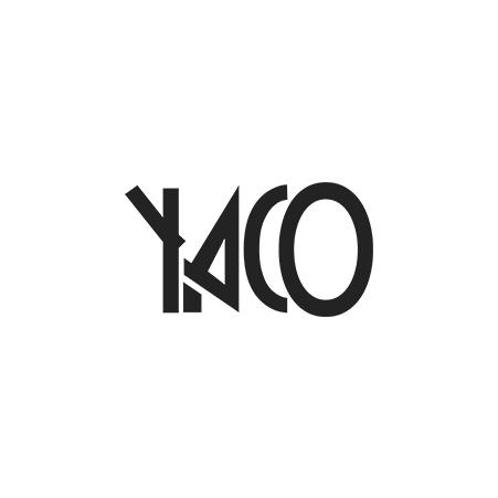 Yaco_logo_by_perfektany
