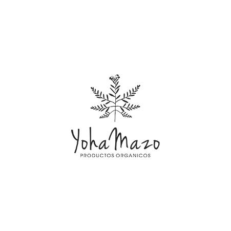 Yohamazo_logo_by_perfektany