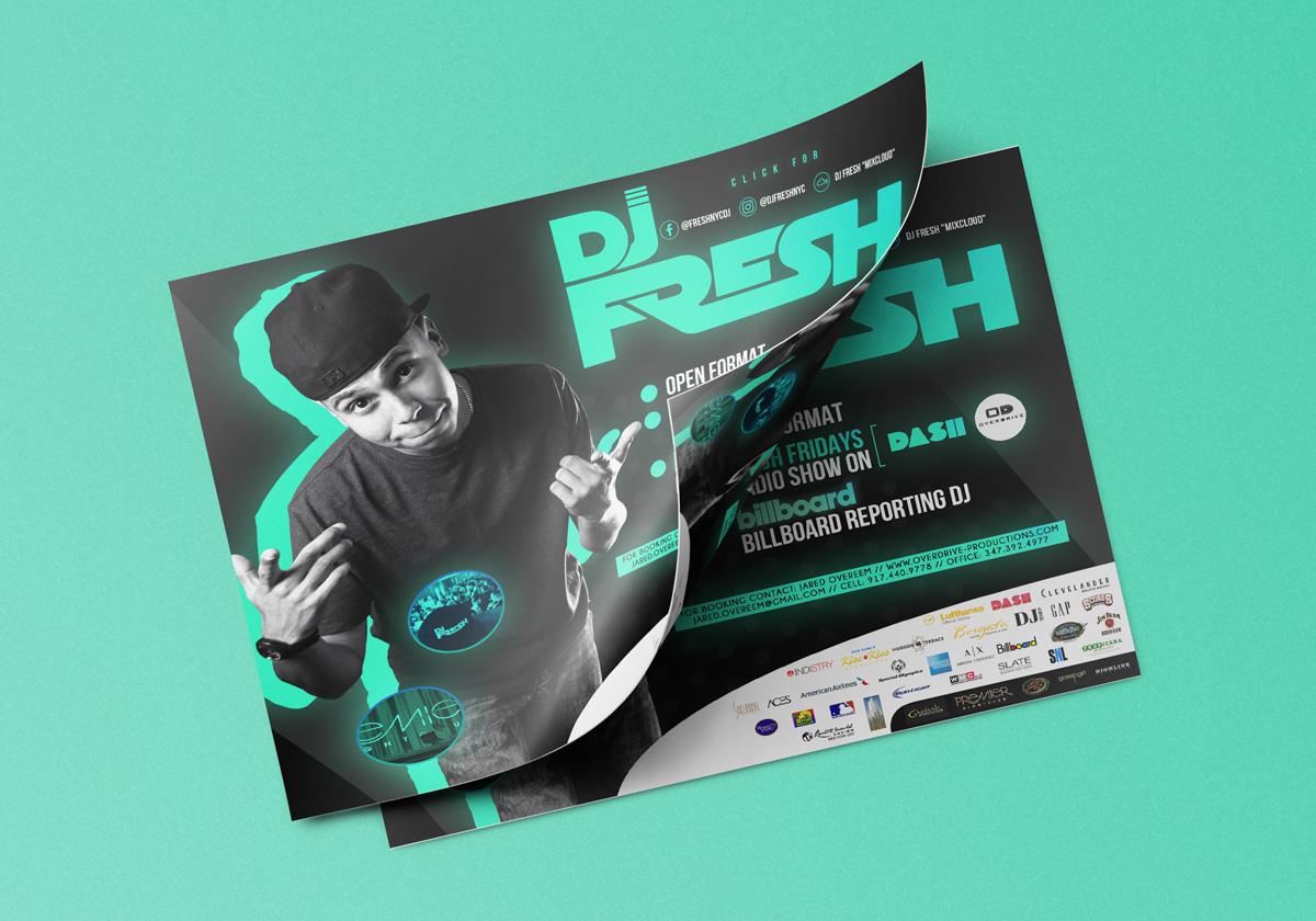 dj_fresh_presskit