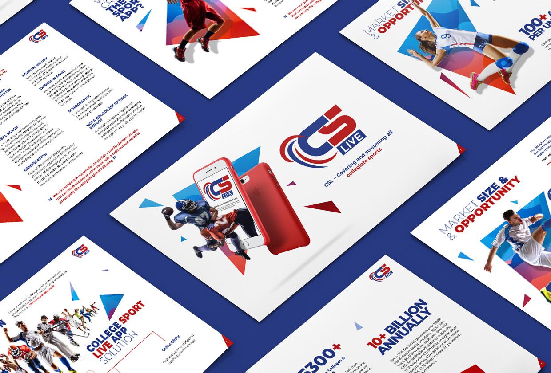 entrepreneur_brochure_cslive