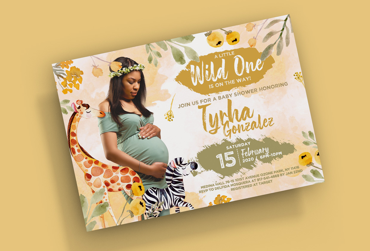 flyer_baby_shower