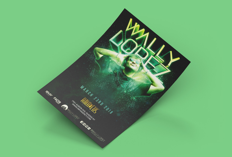 flyer_wally_lopez